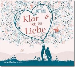 978-3-8398-4709-1_Klar_ist_es_Liebe_U1_FIN.indd