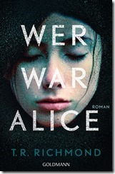 Richmond_T_RWer_war_Alice_165665
