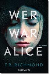Richmond_T_RWer_war_Alice_165665