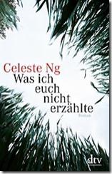 was_ich_euch_nicht_erzaehlte-9783423280754