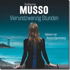 musso-vierundzwanzig-stunden-hoerbuch-9783869522869
