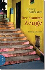 Silvestre_EDer_stumme_Zeuge_166520