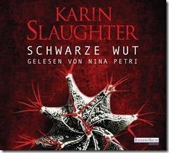 Slaughter_KSchwarze_Wut_6CD_163347