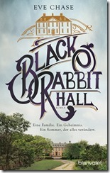 Chase_EBlack_Rabbit_Hall_163226