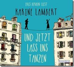Lambert_KUnd_jetzt_lass_uns_tanzen_4CD_175056