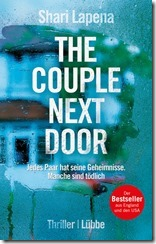 the-couple-next-door_9783785725856