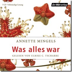 Mingels_AWas_alles_war_7CD_176101