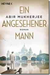 Mukherjee_AEin_angesehener_Mann_181731