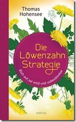 Hohensee_TDie_Loewenzahn-Strategie_180172