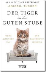 170803_der_tiger_in_der_guten_stube_cover