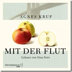 krup-mit-der-flut-hoerbuch-9783869523651