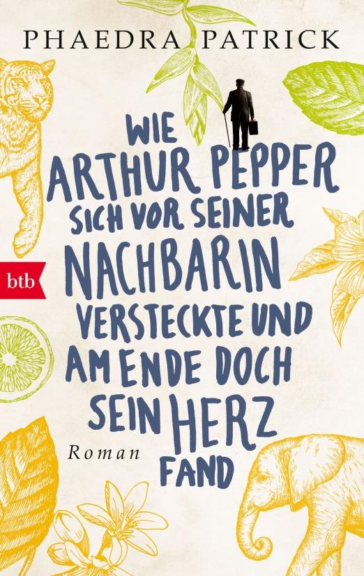 Patrick_PWie_Arthur_Pepper_sich_vor__177564